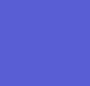 Blue Royale