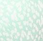 Brushstroke  Skin Print