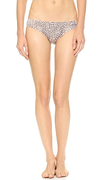 Calvin Klein Underwear Perfectly Fit Bikini Briefs