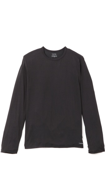 Apologies Body Modal Long Sleeve T-Shirt