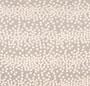 Pixel Stripe/Silver Bell