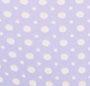 Polka Dots Print/Tender