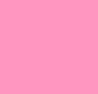 Pink Topaz/Ivory