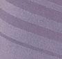 Greyed Lavendar