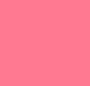 Miller Pink
