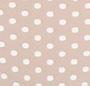 Classic Dot Print/Miller Pink