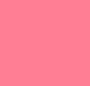 Dark Miller Pink