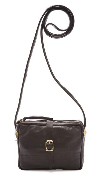 Clare V. Mini Bag