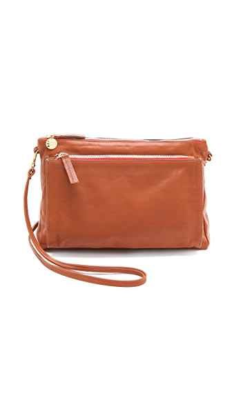 Clare V. Gosee Bag