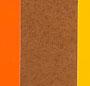 Caramel/Tangerine/Neon Yellow