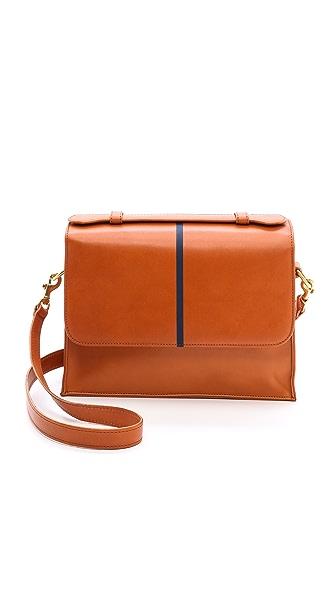 Clare V. Maison Constance Large Bag