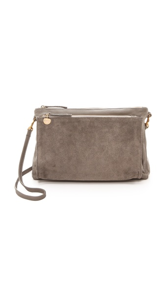 Clare V. Gosee Cross Body Bag
