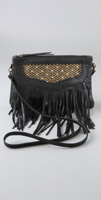 Cleobella Zula Bag