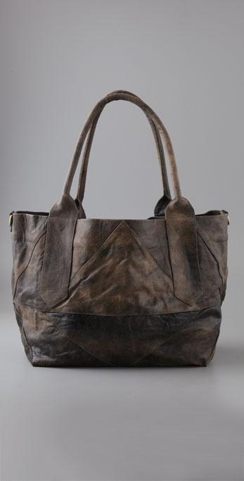 Cleobella Tristyn Bag