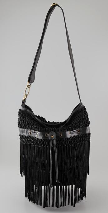 Cleobella Aditi Bag