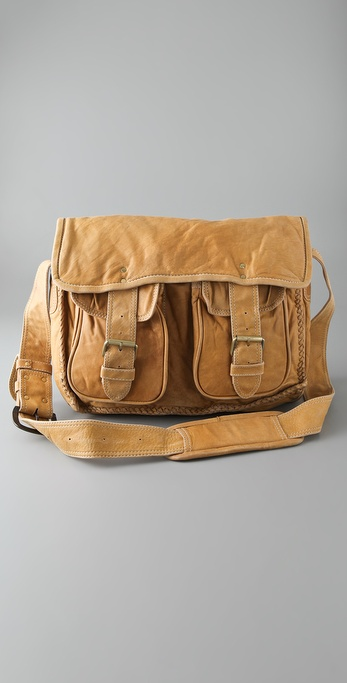 Cleobella Tuko Pamoja Bag