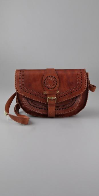 Cleobella Cantina Bag