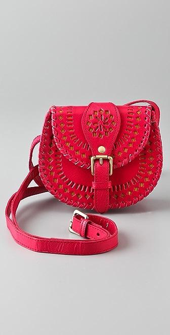 Cleobella Cantina Mini Bag