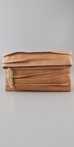 Cleobella Wenona Clutch