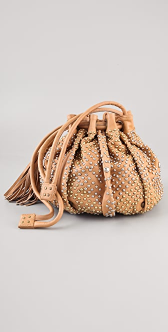 Cleobella Nevaeh Bag