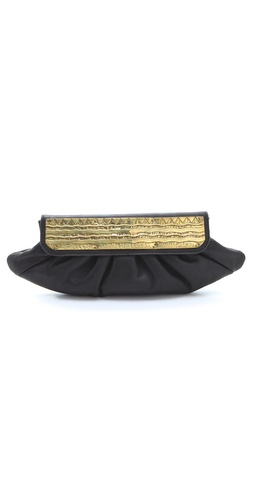 Cleobella Bakari Clutch
