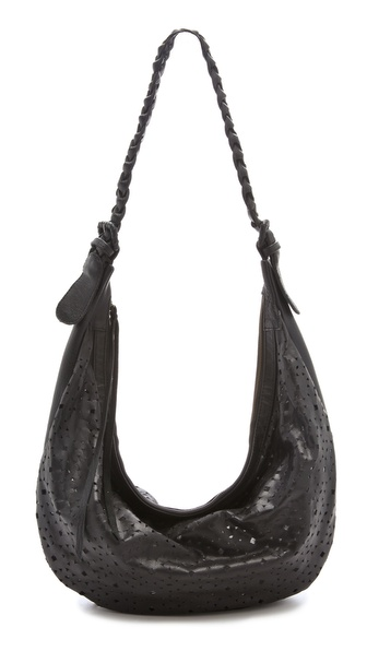 Cleobella Sundora Sling Bag