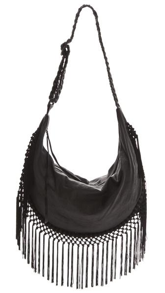 Cleobella Alissa Large Sling Bag