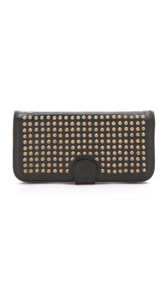 Cleobella Meeka Wallet