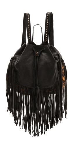 Cleobella Gita Backpack at Shopbop / East Dane
