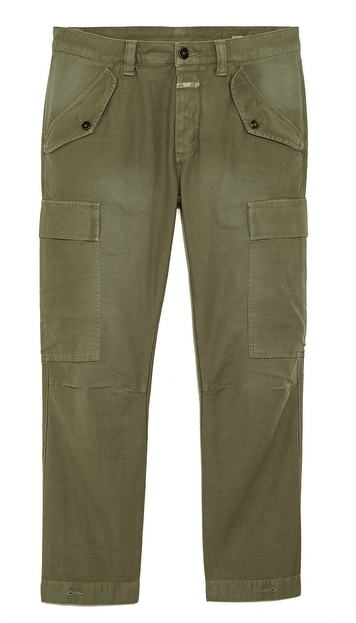 Closed League Cargo Pants