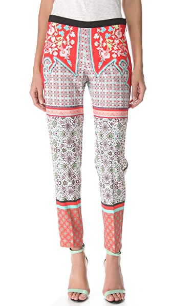 Clover Canyon Old Cow Hand Pants