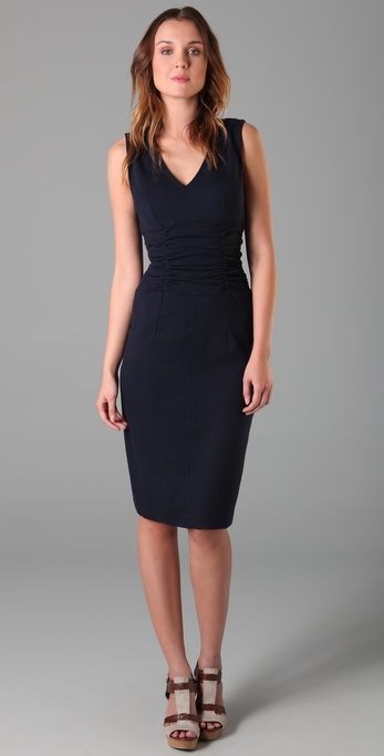 Club Monaco Layla Dress