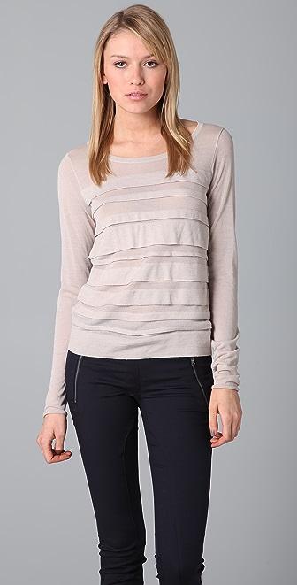 Club Monaco Melody Sweater