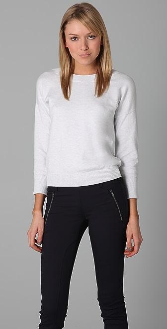 Club Monaco Luz Sweater
