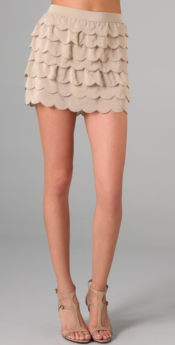 Club Monaco Hazel Skirt