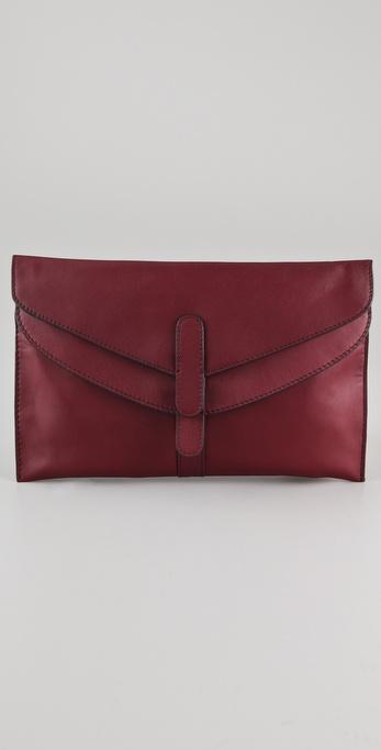 Club Monaco Camille Bag