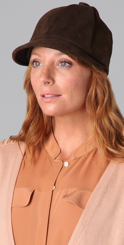 Club Monaco Brooke Hat
