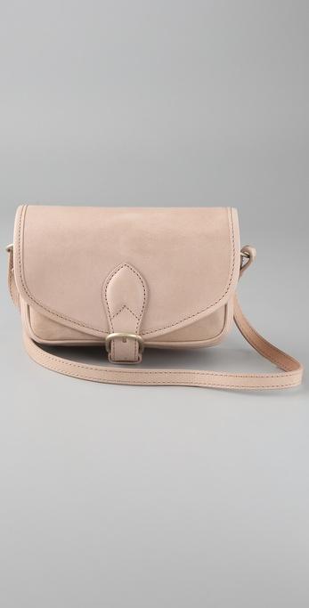 Club Monaco Maia Shoulder Bag