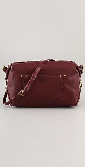 Club Monaco Aimee Cross Body Bag
