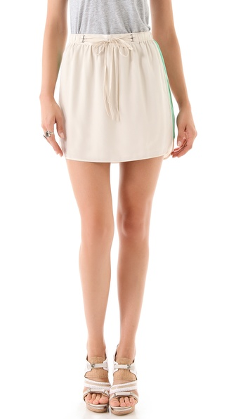 Club Monaco Margot Skirt