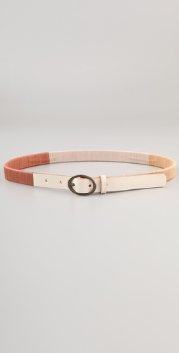 Club Monaco Estella Belt