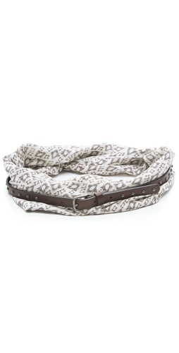 Club Monaco Lara Belt