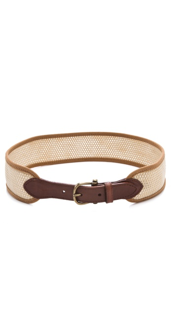 Club Monaco Carissa Belt