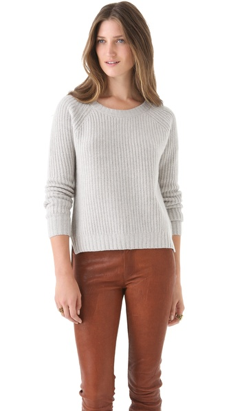 Club Monaco Mackenna Cashmere Sweater
