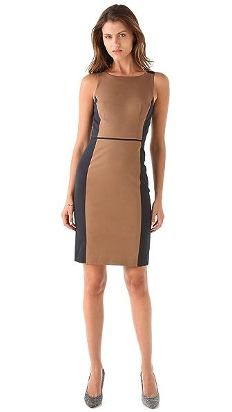 Club Monaco Jenna Sheath Dress