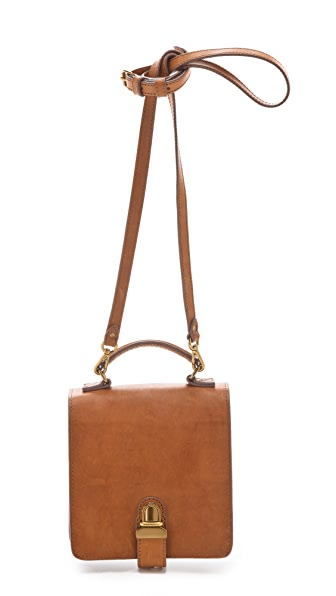 Club Monaco Vanessa Cross Body Bag
