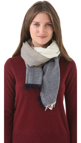 Club Monaco Sandra Scarf