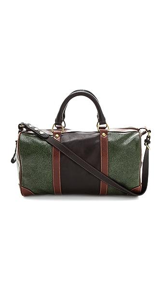 Club Monaco Jane Mayle Stingray Bag