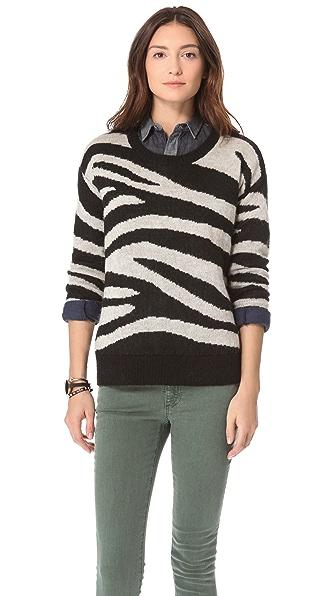 Club Monaco Naomi Sweater