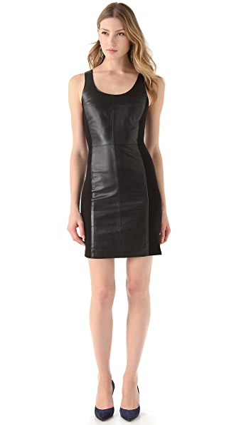 Club Monaco Cynthia Dress